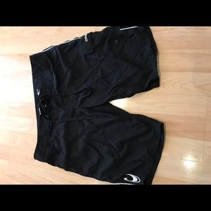 "O'Neill Swim - O""NEILL board shorts"